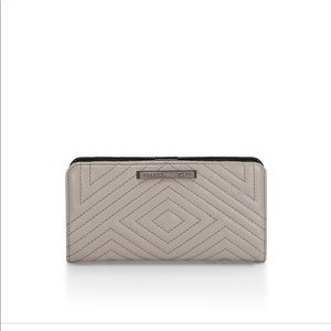 Brand new Rebecca Minkoff wallet